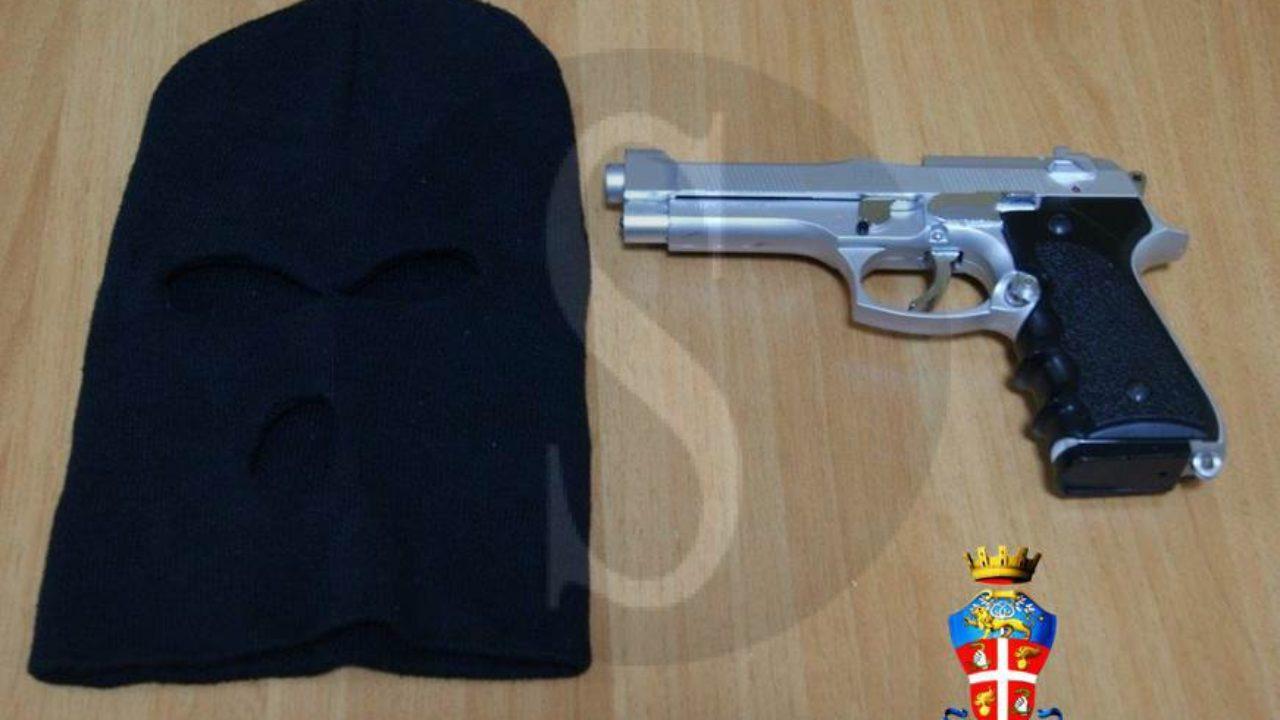 più popolare soddisfare prezzo ridotto Messina. Selfie durante la rapina: denunciati 3 minorenni   Sicilians