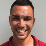 #Calciomercato. Filippo Scardina è un nuovo giocatore del Messina