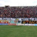 #LegaPro. Da domani in vendita i biglietti per Messina-Siracusa