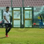 #Calciomercato. Leonetti saluta Messina: ceduto al Rimini