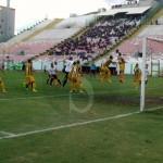 #Calciomercato. Colpo in difesa per il Messina: preso Mileto dalla Juve Stabia