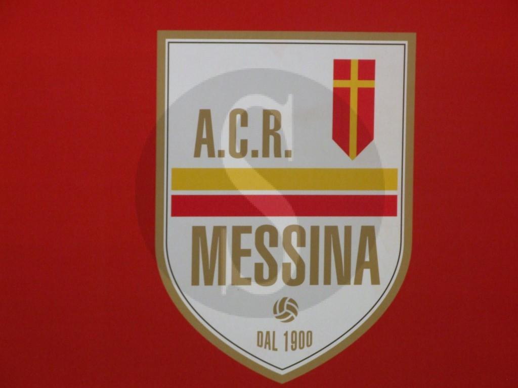 1 Stemma Messina