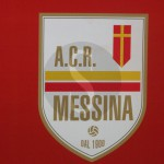 #Messina. I vertici del Messina invitati dall'VIII commissione consiliare