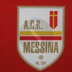 #LegaPro. Sospesa la vendita dei biglietti per Messina-Reggina