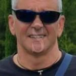 #Ragusa. Omicidio Loris, interrogato per 5 ore il nonno Andrea Stival