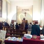 #Messina. La Chiesa Valdese ricorda le Lettere Patenti del 1848