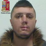 #Barcellona. Sequestro fratelli rumeni, arrestato il quarto responsabile