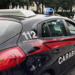 #Barcellona. Commerciante 40enne si uccide nel proprio negozio