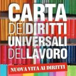 """#Messina. La CGIL presenta la """"Carta dei diritti universali del lavoro"""""""