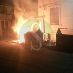 #Messina. Rifiuti, Associazione Codici pronta a class action