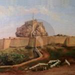 #Palermo. SiciliAntica, cinque seminari per riscoprire Termini Imerese