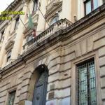 #Catania. Bancarotta fraudolenta, sequestri per 15 milioni