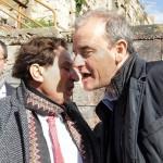 #Messina. Autorità Portuale: Fera ribatte a Franza e smonta le sue osservazioni