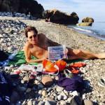 #Sicilia. Contenziosi con lo Stato, Crocetta sconfitto in Aula: adesso l'accordo è da rifare