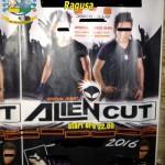 #Ragusa. Guardia di Finanza scopre ad Acate discoteca abusiva