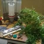 #Rometta. Spaccio di droga in casa, arrestata coppia di pusher