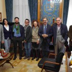 #Barcellona. Il sindaco Materia nomina 7 nuovi esperti