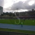 #Calcio. Morto tifoso del Cosenza durante la partita con il Messina