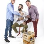 #Sicilia. Whims, la scommessa vinta di tre ragazzi innamorati della propria terra