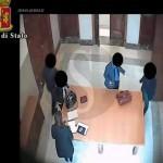 #Messina. Gettonopoli: chiesto il rinvio a giudizio per 19 consiglieri TUTTI I NOMI