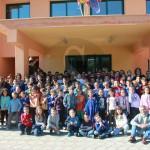 """#Palermo. """"Meglio il lupo che il mafioso"""": al via campagna educativa della Fondazione Chinnici"""