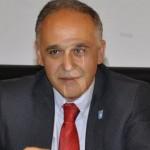 #Santa Lucia del Mela. Il sindaco revoca incarico all'assessore Letizia