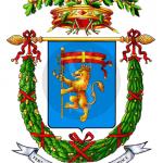 """#Messina. Presentazione del """"Progetto Cultura"""" alla ex Provincia"""
