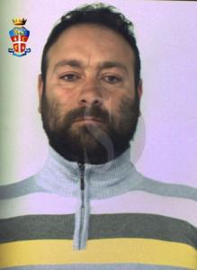 Daniele Morabito