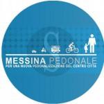 """#Messina. Presentazione del progetto """"MessinaPedonale"""""""