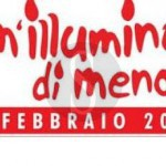 "#Messina. Ambiente: ""M'illumino di meno 2016″ e ""Bike the Nobel"""