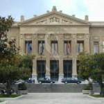 #Messina. Vincenzo Cuzzola nuovo assessore della giunta municipale