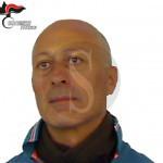 #Messina. DIA sequestra patrimonio del boss Pellegrino