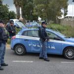 #Ragusa. Distrugge un ristorante e minaccia il titolare, arrestato un marocchino