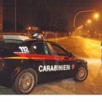 #Lipari. Arrestato 46enne per tentata violenza sessuale