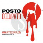 """#Messina. Violenza alle donne: l'ATM aderisce a """"Posto Occupato"""""""