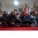 #Messina. Servizi sociali: liquidate le fatture alle cooperative