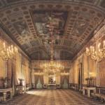 #Sicilia. Dibattito all'ARS su benessere psicofosico e riduzione della spesa