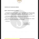 #Calcio. Lello Di Napoli è il nuovo allenatore del Messina