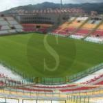 #Messina. Incontro Messina-Vibonese, la viabilità