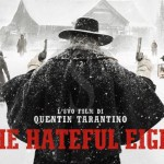 #C'eraunavoltailcinema. The hateful height