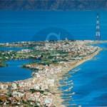 #Messina. Torre Faro: modifiche estive alla viabilità
