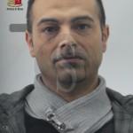 #Messina. Morte Ilaria Boemi, arrestati due uomini di 31 e 40 anni I NOMI E LE FOTO