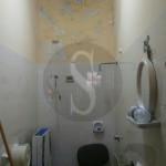 """#Messina. Uffici regionali, FP CGIL: """"Carenze igienico-sanitarie e niente soldi"""""""