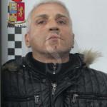 #Messina. Sorpreso su una minicar rubata, arrestato pregiudicato