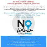 #Messina. Violenza sulle donne, seminario all'Università