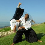 #Ragusa. Arti marziali, a Vittoria una nuova palestra di Aikido
