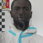 #Messina. Sbarco migranti, arrestati 5 scafisti