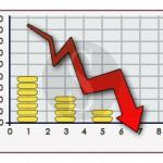 #Messina. Rilevazione dei prezzi al consumo, report di aprile