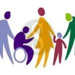 #Messina. Disabilità gravissime, istanza per l'assistenza entro il 29