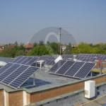 #Messina. Impianti fotovoltaici in 8 scuole cittadine